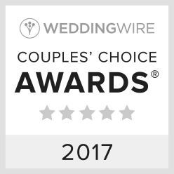 wedding-wire-award.png