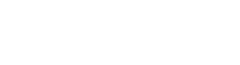 tt-banner-icon.png